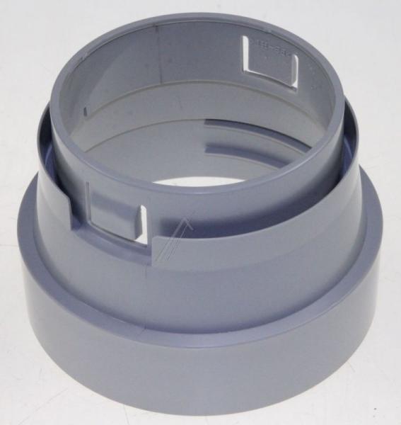 Adapter | Adapter węża do klimatyzacji PJNTA007JBFB,0