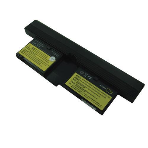 COMPA144065 Akumulator | Bateria do laptopa Lenovo (14.4V 4400mAh) Li-Ion,0