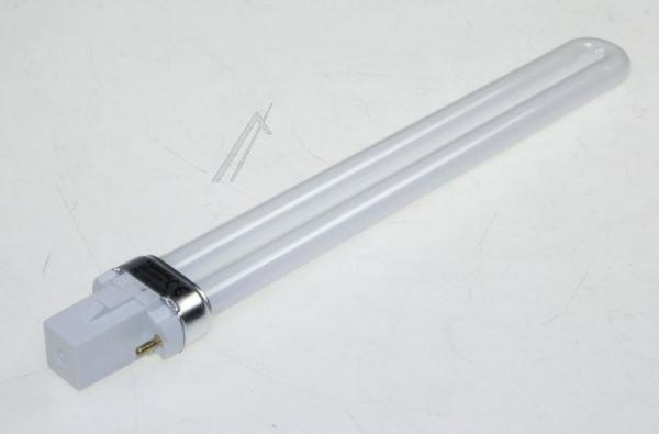 70X0201 LAMPE HALOGENE-- FAGOR-BRANDT,0