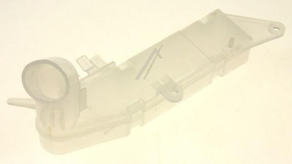 Zbiornik odpowietrznika hydrostatu do pralki 55X3374,0