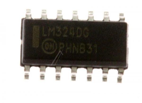 LM324DG Układ scalony,0