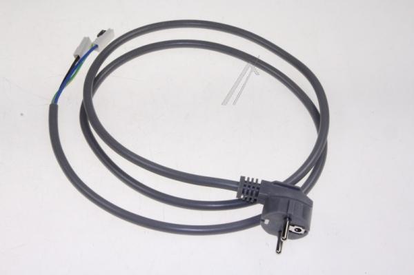 Przewód | Kabel zasilający do suszarki 2954200700,0