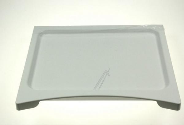 Półka chłodziarki do lodówki Samsung DA9706928A,0