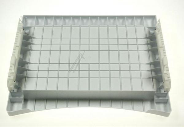 Półka chłodziarki do lodówki Samsung DA9706928A,1