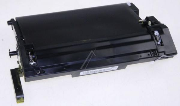 Pas transferowy do drukarki  JC9604840A,0