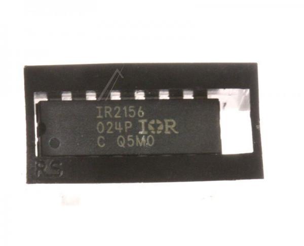 IR2156PBF Układ scalony IC,0