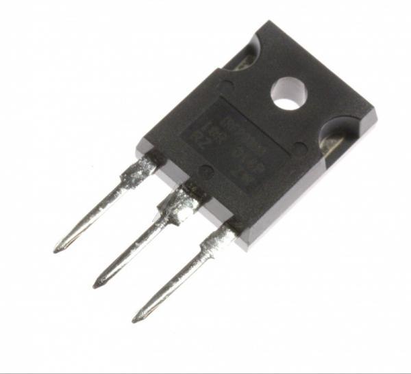 IRFP3306PBF Tranzystor TO-247AC (N-CHANNEL) 60V 160A,0