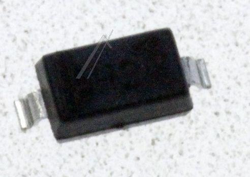MMSZ5242B Dioda Zenera,0