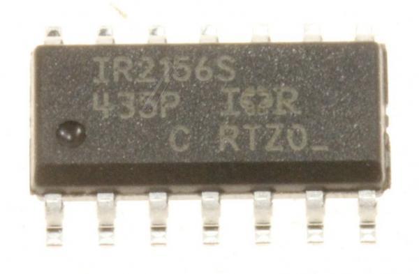 IR2156SPBF Układ scalony IC,0