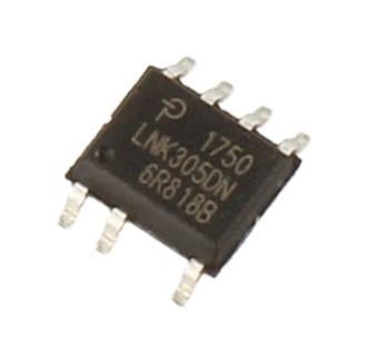 LNK305DN Stabilizator napięcia,0