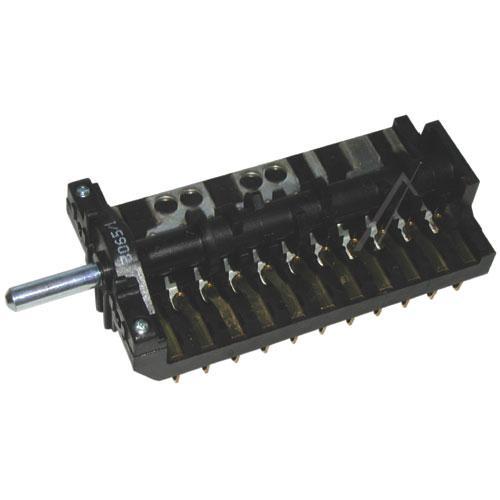 8996612456906 przełącznik AEG,0