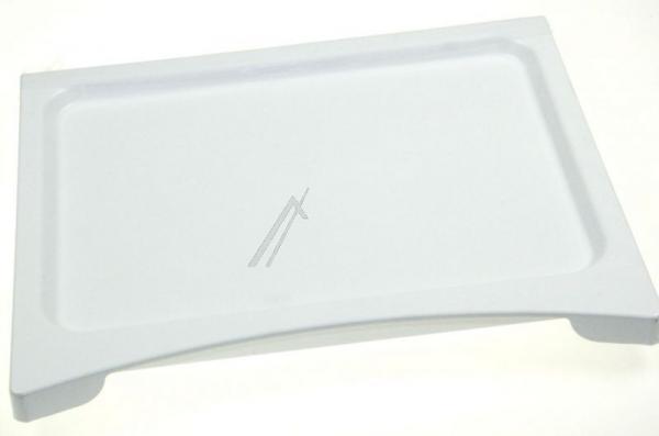Półka chłodziarki do lodówki Samsung DA6702108A,0