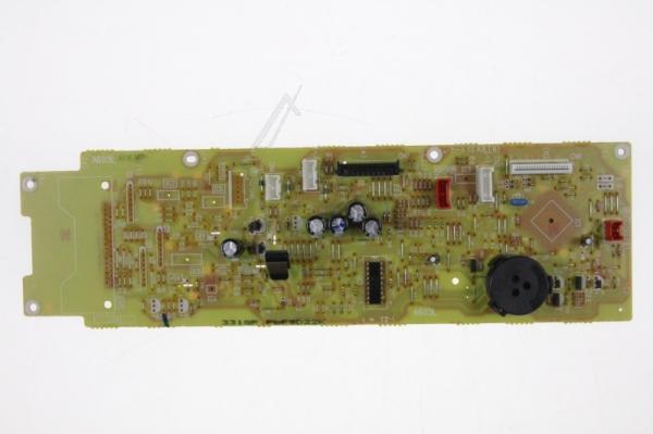 Moduł sterowania do mikrofalówki A603L3310GP,0