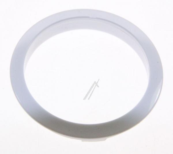 Pierścień  BOSCH/SIEMENS 00616985 ,0