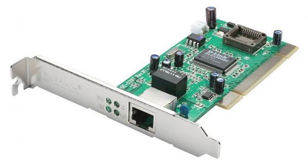 Karta sieciowa PCI D-Link DGE528T,0