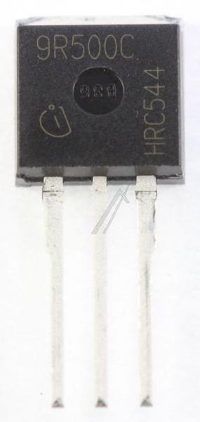 IPA90R500C3 Tranzystor,0