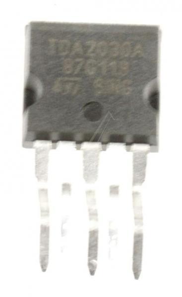 TDA2030AV Układ scalony,0