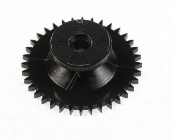RXG0040 ZAHNRAD PANASONIC,0