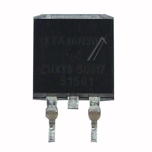 TA36N30P Tranzystor TO-263 (n-channel) 300V 36A 5MHz,0
