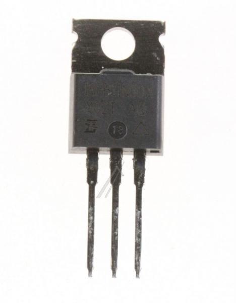 IRFB11N50APBF Tranzystor MOS-FET TO-220 (n-channel) 500V 11A 28MHz,0