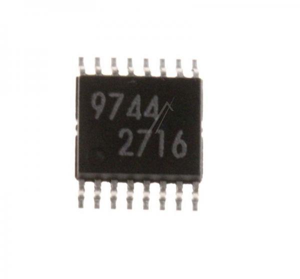 BA9744FV Układ scalony IC,0