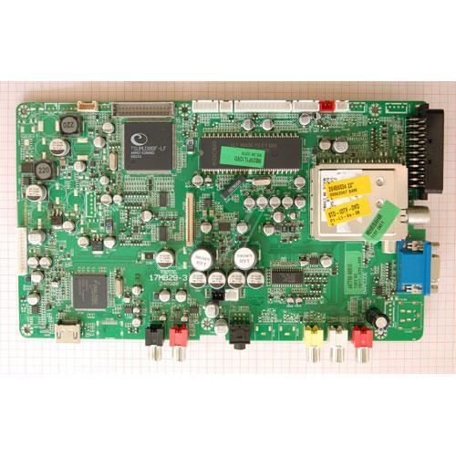 17MB29-3113131141111 Płyta główna do telewizora,0