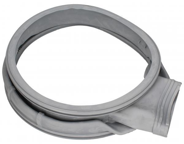 Kołnierz | Fartuch do pralki Samsung DC6400922A,0