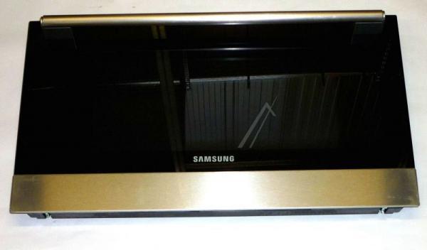 Drzwi kompletne do piekarnika Samsung DE9401370D,0