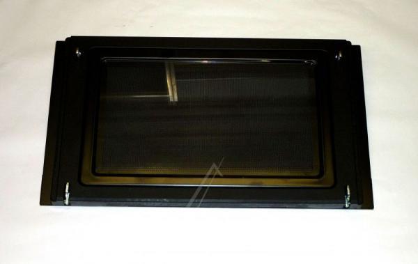 Drzwi kompletne do piekarnika Samsung DE9401370D,1