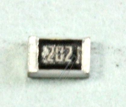 2K | 0.1W | Rezystor SMD 30000575,0