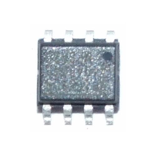 MP1583 Układ scalony IC,0