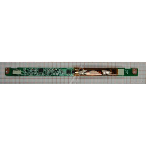 5411805600 BA4400248A Inwerter SAMSUNG,0