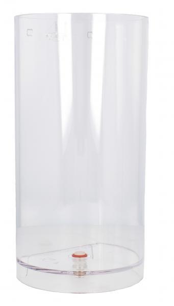 Zbiornik   Pojemnik na wodę do ekspresu do kawy Rowenta MS0055340,0