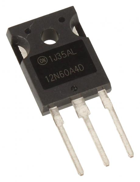 HGTG12N60A4D Tranzystor,0