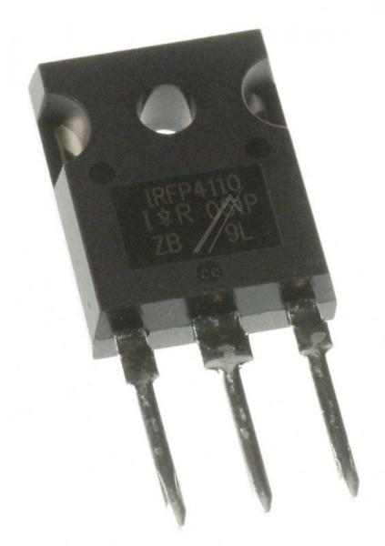 IRFP4110PBF Tranzystor,0