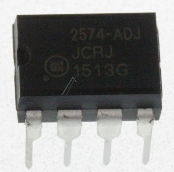 LM2574N-ADJG Stabilizator napięcia,0