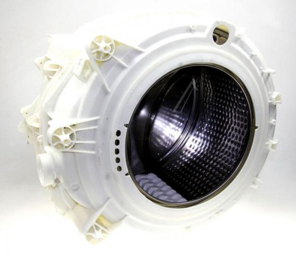 Wanna | Zbiornik z bębnem do pralki 480111102416,0
