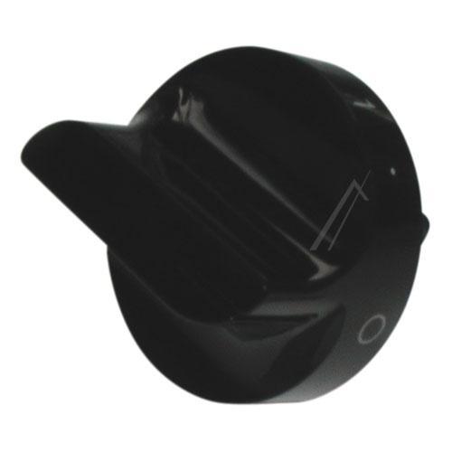 Kurek | Pokrętło do kuchenki 76X4631,0