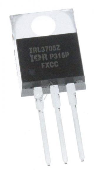 IRL3705ZPBF Tranzystor,0