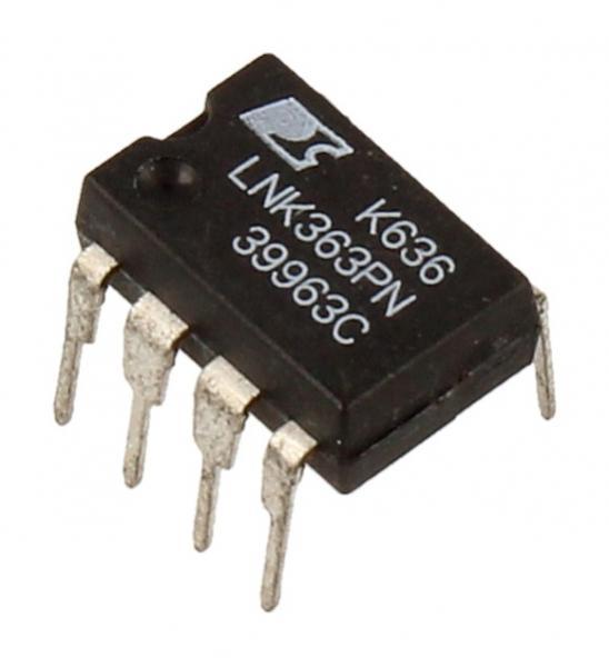 LNK363PN Stabilizator napięcia,0