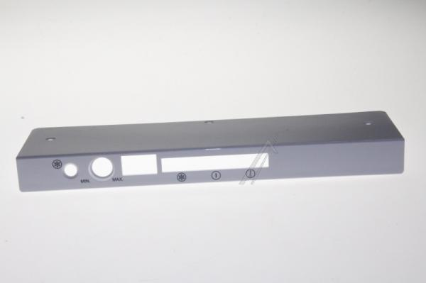 4349840100 WITH PRINT DISPLAY COVER ASSY ARCELIK,0