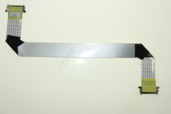 Kabel LVDS - LVDS BN9607161J,0
