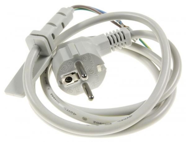 QACCVA006URE3 POWER CORD (TB-M0606483) SHARP,0
