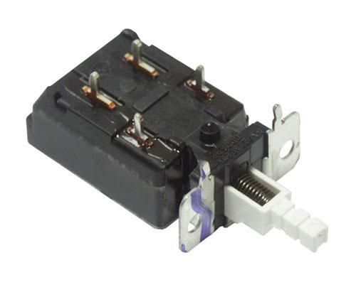 140289A SDDF3PASP013 NETZSCHALTER LG,0