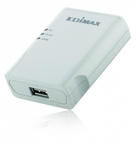 Serwer wydruku Edimax PS1206U,0