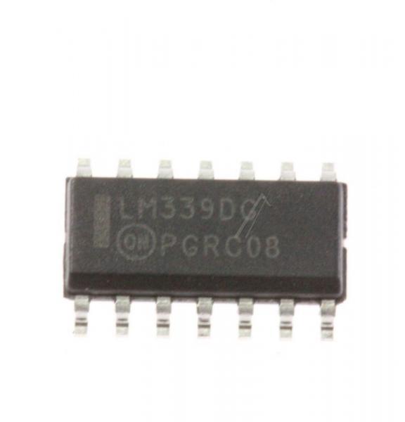 LM339DG Układ scalony IC,0
