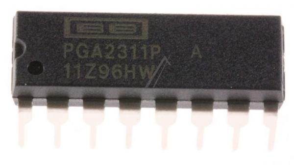 PGA2311P Układ scalony IC,0