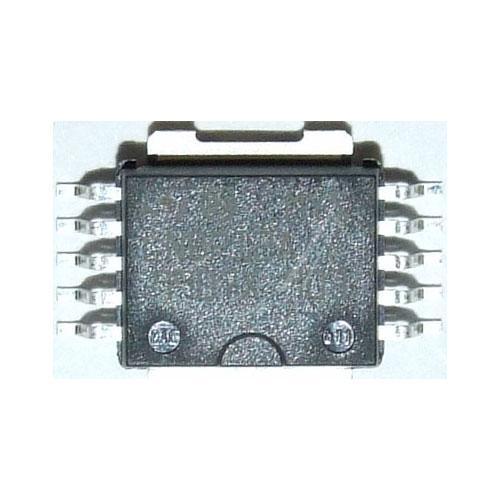 LNBP12A Układ scalony IC,0