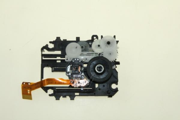 RAE0165ZV Laser   Głowica laserowa,0