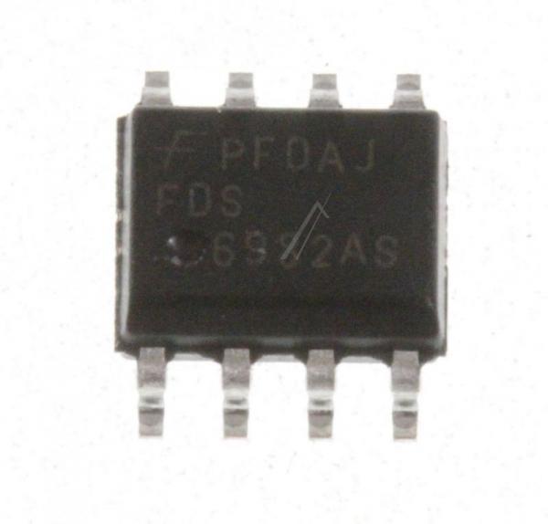 FDS6982AS Tranzystor,0